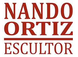 Nando Ortiz